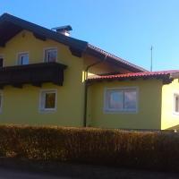 Haus Filz, Hotel in Schönberg im Stubaital