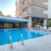 Hotel Imperiale Rimini