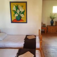 Barrydale Accommodation, Backpackers, hotel in Barrydale