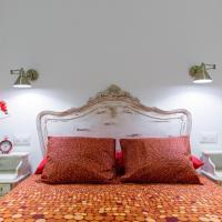 Apartamento Reina Sofía