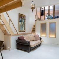 Maison North West Paris