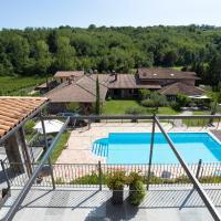 Guest House Valentincic, hotel in Nova Gorica