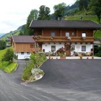 Taxerhof