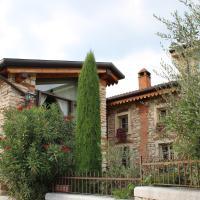 Corte Tre Vigne, hotel in Marano di Valpolicella