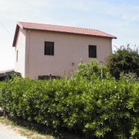 Villa Pietrina del Mejlogu, hotel near Alghero Airport - AHO, Fertilia