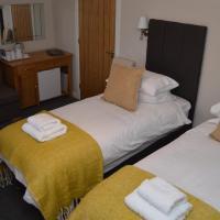 Air Leth Bed & Breakfast