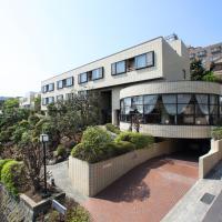 Sundance Resort Atami, hotel in Atami