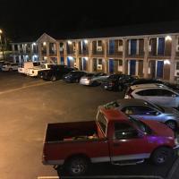 Towne Inn