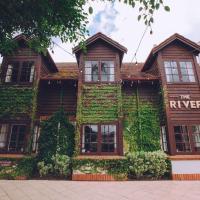 Margaret River Resort, hotel em Margaret River