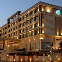 Fortune Select Exotica - Member ITC Hotel Group, hotel in Navi Mumbai