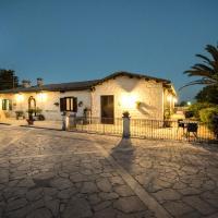Agriturismo Il Granaio Hotel & SPA