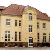 Hotel am Kulturplatz