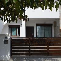 Bahia Homes Residencial