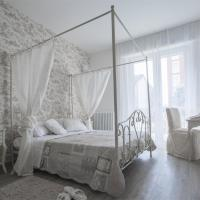 Lilly Chic Monza, hotell i Monza