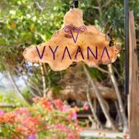 Vyaana Resort Gili Air