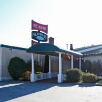 Fireside Inn and Suites Bangor