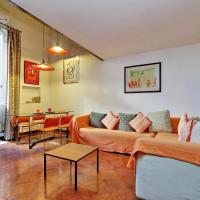 Campo Marzio Studio Apartment | Romeloft