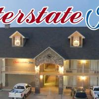 Interstate Inn
