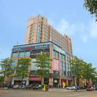 Foshan Shunde Longking Hotel
