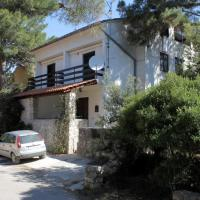 Apartments by the sea Artatore, Losinj - 8091