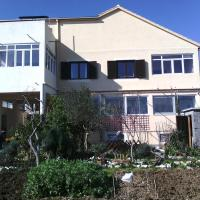 Apartments with a parking space Kastel Stafilic, Kastela - 11022