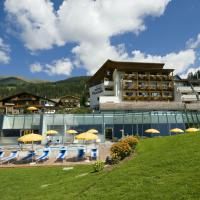 Family Resort Rainer