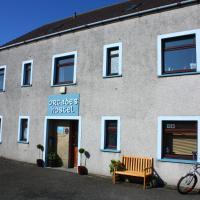 Orcades Hostel, hotel in Kirkwall