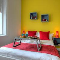 Low Cost London Apartments