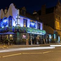 The Foresters Arms, hotel in Kingston upon Thames