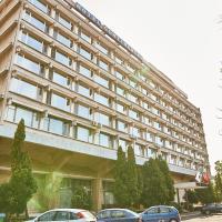 Continental Drobeta Turnu Severin, hotel din Drobeta-Turnu Severin