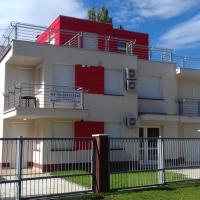 Veritas Apartment Zamárdi