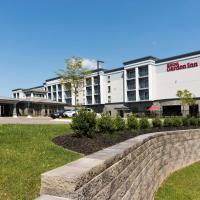 Hilton Garden Inn Grand Rapids East