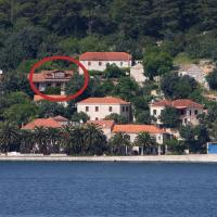 Apartments by the sea Babine Kuce, Mljet - 611