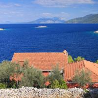 Apartments by the sea Prigradica, Korcula - 9140