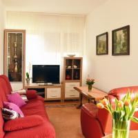 Apartments with WiFi Split - 11580