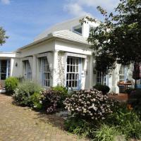Eastbury Cottage, hotel in Hermanus