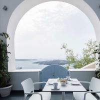 Kastro Suites, отель в Тире