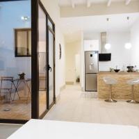 Luxury Apartment Peñuelas Free Parking