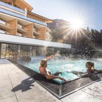 Natur- und Aktivresort Reiterhof, hotel in Achenkirch