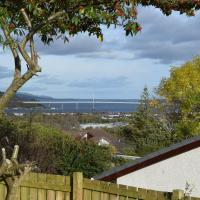 Hillside View, Inverness Key worker only