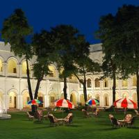 The Grand Imperial - Heritage Hotel