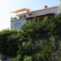 Apartments and rooms with parking space Bozava, Dugi otok - 8100