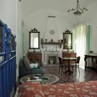 Casa Raffaele Conforti, hotell i Maiori