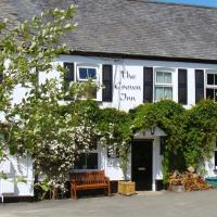 The Crown Inn, hotel in Ilfracombe