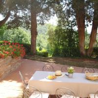 Antico Casale Rodilosso