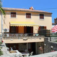 Apartments by the sea Osor, Losinj - 8088
