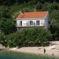 Apartments and rooms by the sea Trstenik, Peljesac - 4566, hotel in Trstenik