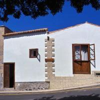 Casa Rural Tamaide