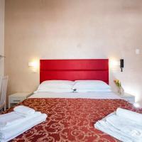 Hotel Belmar, hotel a Rimini, Rivazzurra