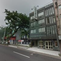Hotel Econômico, hotel in Canoas